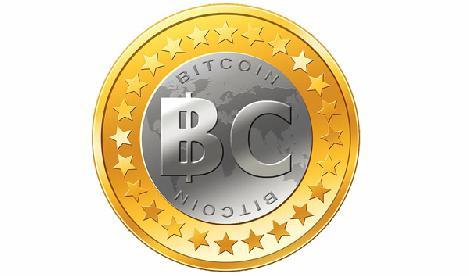 криптовалют биржи скрипт продам-19