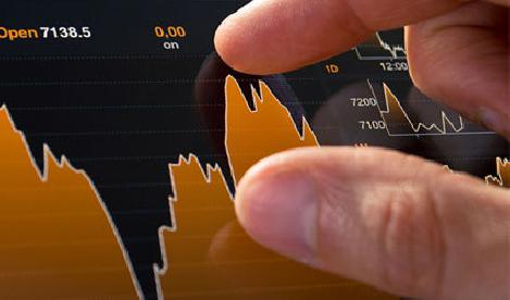 Курс bitcoin к рублю график-7