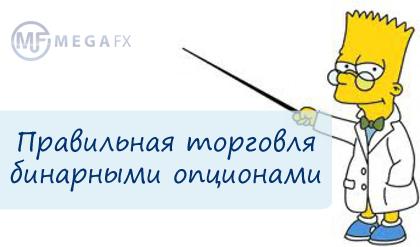 Путин заверил Керри, что хочет выполнения Минских договоренностей, - Нуланд - Цензор.НЕТ 5196