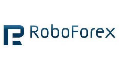 Официальный форум roboforex денис давыдов форекс тренд