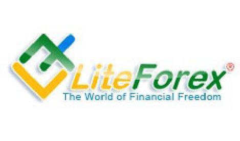 Liteforex вывод средств отзывы торговля по фибоначчи