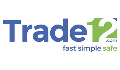 Компания Trade12