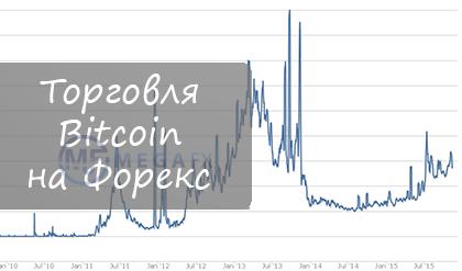 транзакции как долго подтверждение биткоин-16