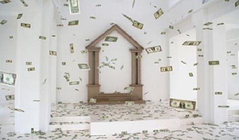 Инвестиционые фонды на форекс скачать учебный счет форекс
