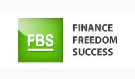 Fbs форекс форумы http forex finam ru