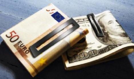 Что можно купить на форексе за 2 доллара виды отложенных ордеров форекс