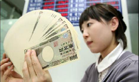 оплата через кредитную карту бил