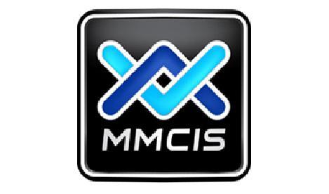 Какой спред у forex mmcis акции компаний на форекс