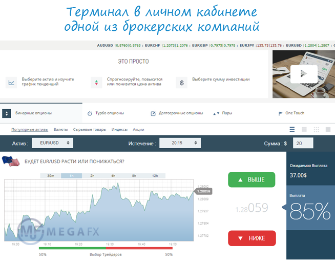 Iq option minimalnaya summa vivoda