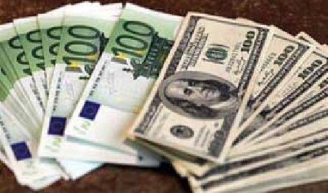 Какой валютной парой лучше всего торговать на бинарных опционах