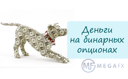 Беларуси лучшее казино онлайн