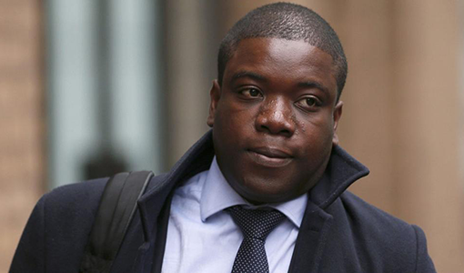 2011 ubs adoboli case study London — kweku adoboli, the ubs trader charged with fraud and false accounting that may have resulted in a $23-billion loss, said through his lawyer that he was sorry beyond words after facing an additional fraud charge at a court hearing thursday.
