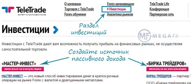 Форекс отзывы форум телетрейд графік курсу євро