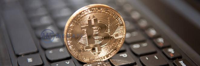 сколько биткоинов стоит 1000000-5