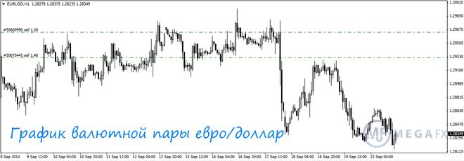 Принципы форекс индикатор входа на рынок форекс