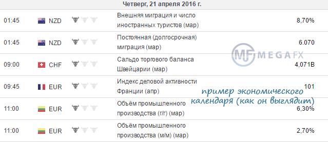 dengi-v-internete-zarabotat-legko-ne-vkladivaya-13