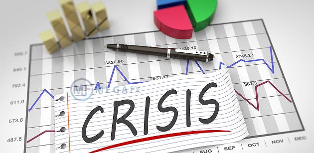 Как торговать на форекс в кризис аналитика форекс на сегодня альпари